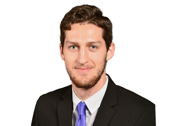 https://a.espncdn.com/i/headshots/mens-college-basketball/players/full/3907343.png