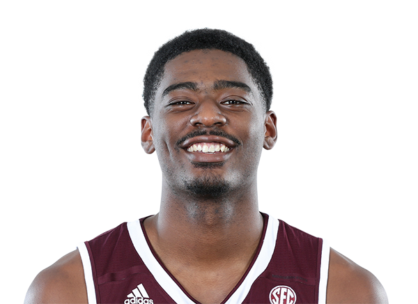 https://a.espncdn.com/i/headshots/mens-college-basketball/players/full/3907360.png