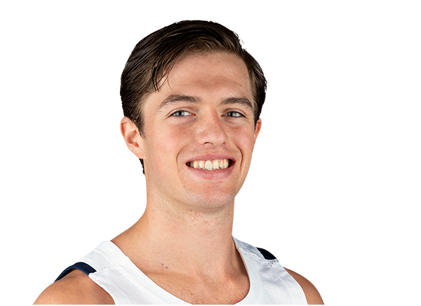 https://a.espncdn.com/i/headshots/mens-college-basketball/players/full/3907432.png