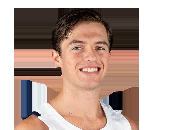 https://a.espncdn.com/i/headshots/mens-college-basketball/players/full/3907432.png
