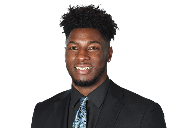 https://a.espncdn.com/i/headshots/mens-college-basketball/players/full/3907455.png