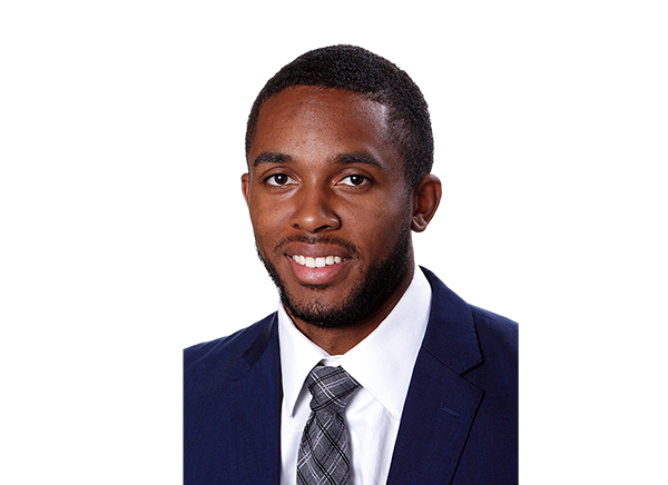 https://a.espncdn.com/i/headshots/mens-college-basketball/players/full/3907456.png