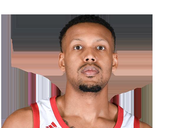 https://a.espncdn.com/i/headshots/mens-college-basketball/players/full/3907473.png