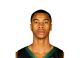 https://a.espncdn.com/i/headshots/mens-college-basketball/players/full/3907474.png