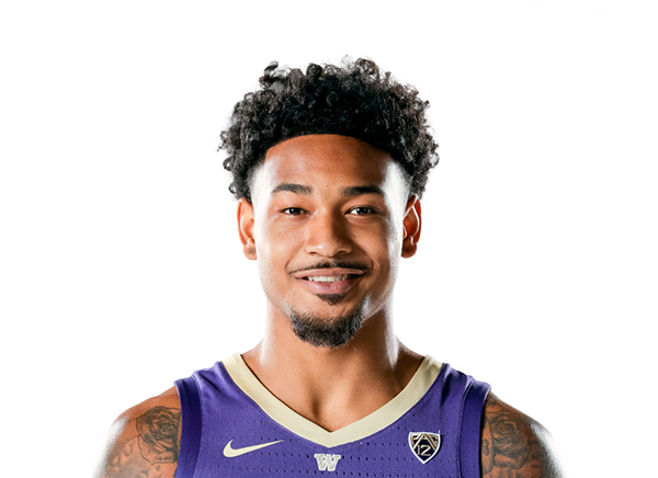 https://a.espncdn.com/i/headshots/mens-college-basketball/players/full/3907488.png