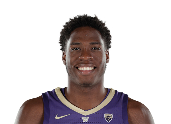 https://a.espncdn.com/i/headshots/mens-college-basketball/players/full/3907489.png