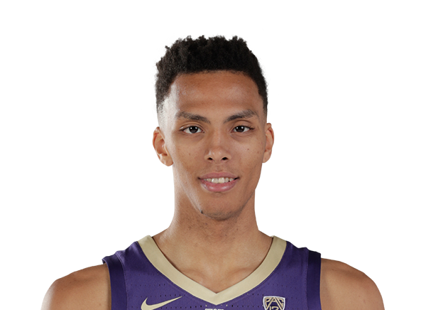 https://a.espncdn.com/i/headshots/mens-college-basketball/players/full/3907493.png