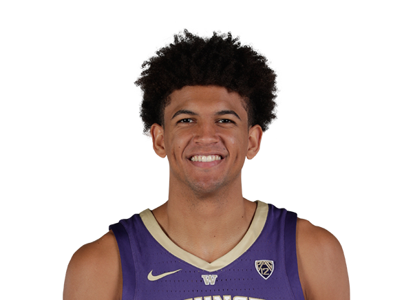 https://a.espncdn.com/i/headshots/mens-college-basketball/players/full/3907498.png