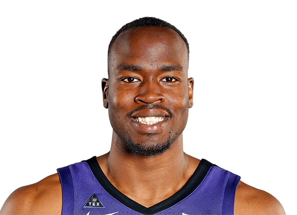 https://a.espncdn.com/i/headshots/mens-college-basketball/players/full/3907507.png
