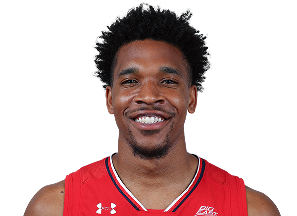 https://a.espncdn.com/i/headshots/mens-college-basketball/players/full/3907524.png