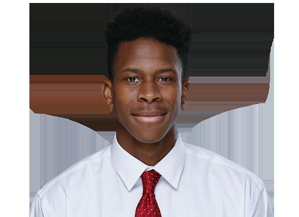 https://a.espncdn.com/i/headshots/mens-college-basketball/players/full/3907563.png