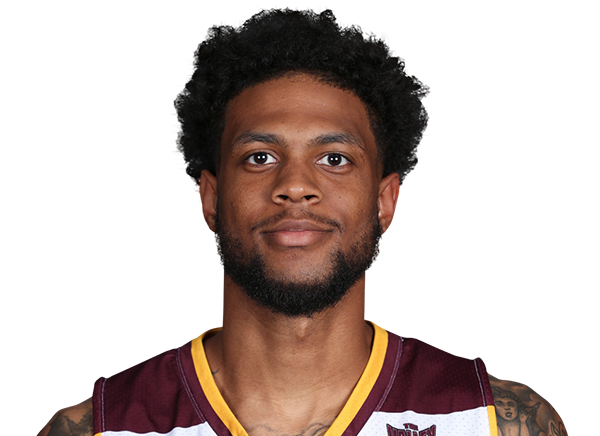 https://a.espncdn.com/i/headshots/mens-college-basketball/players/full/3907582.png