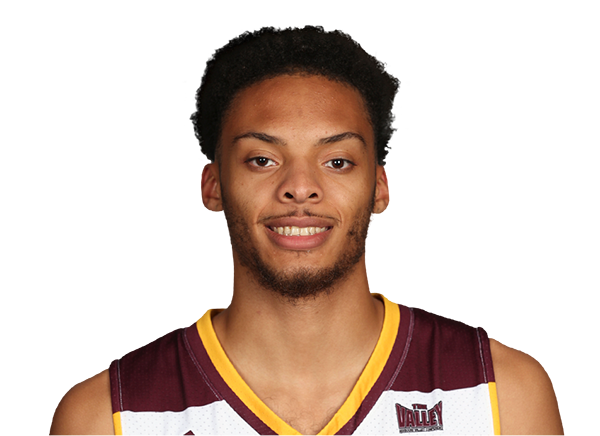 https://a.espncdn.com/i/headshots/mens-college-basketball/players/full/3907583.png