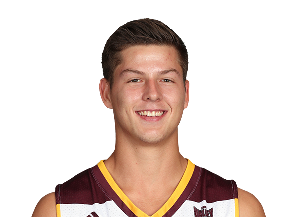 https://a.espncdn.com/i/headshots/mens-college-basketball/players/full/3907584.png