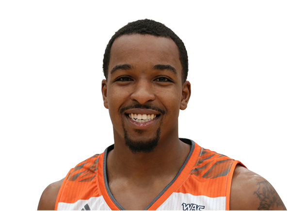 https://a.espncdn.com/i/headshots/mens-college-basketball/players/full/3907587.png