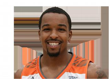 Tyson Smith