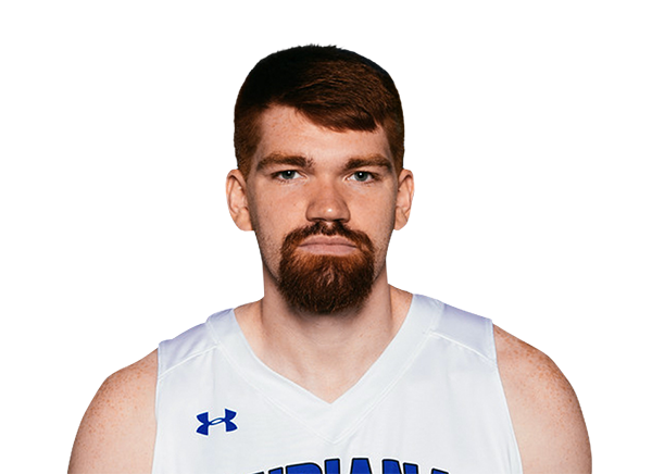 https://a.espncdn.com/i/headshots/mens-college-basketball/players/full/3907599.png