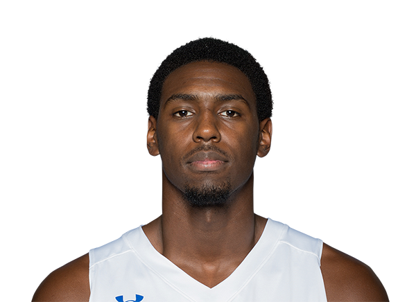 https://a.espncdn.com/i/headshots/mens-college-basketball/players/full/3907601.png