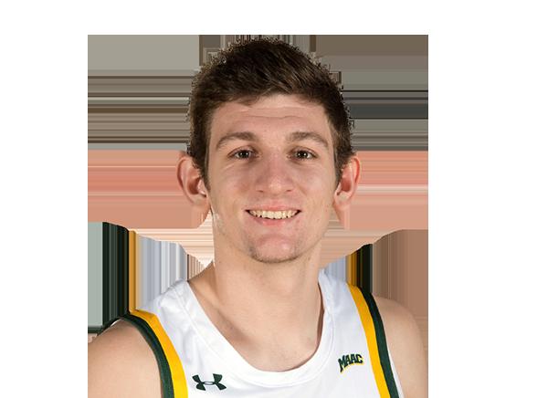 https://a.espncdn.com/i/headshots/mens-college-basketball/players/full/3907608.png