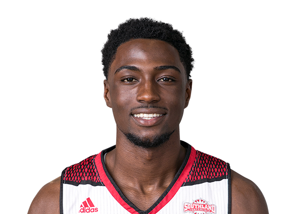 https://a.espncdn.com/i/headshots/mens-college-basketball/players/full/3907609.png