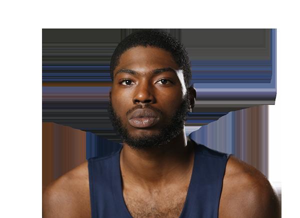 https://a.espncdn.com/i/headshots/mens-college-basketball/players/full/3907611.png