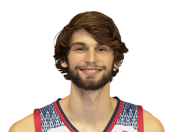 https://a.espncdn.com/i/headshots/mens-college-basketball/players/full/3907620.png