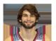 https://a.espncdn.com/i/headshots/mens-college-basketball/players/full/3907620.png