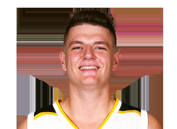 https://a.espncdn.com/i/headshots/mens-college-basketball/players/full/3907639.png