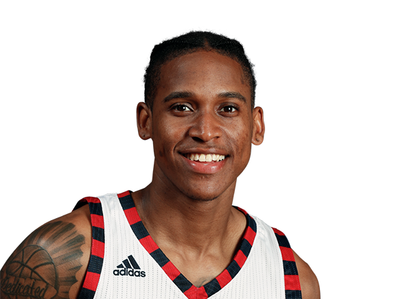https://a.espncdn.com/i/headshots/mens-college-basketball/players/full/3907654.png