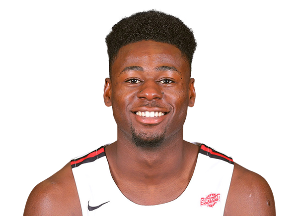 https://a.espncdn.com/i/headshots/mens-college-basketball/players/full/3907656.png
