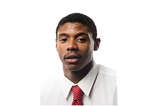 https://a.espncdn.com/i/headshots/mens-college-basketball/players/full/3907669.png