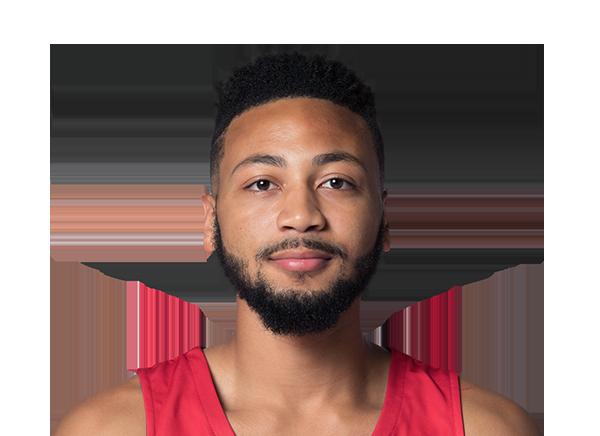 https://a.espncdn.com/i/headshots/mens-college-basketball/players/full/3907780.png