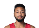 https://a.espncdn.com/i/headshots/mens-college-basketball/players/full/3907780.png