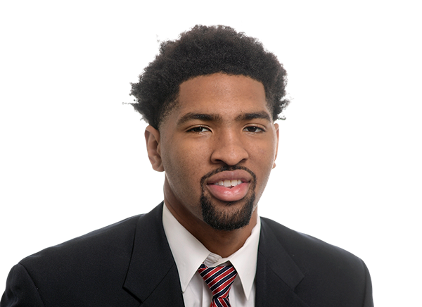 https://a.espncdn.com/i/headshots/mens-college-basketball/players/full/3907785.png