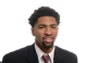 https://a.espncdn.com/i/headshots/mens-college-basketball/players/full/3907785.png