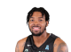 https://a.espncdn.com/i/headshots/mens-college-basketball/players/full/3907786.png