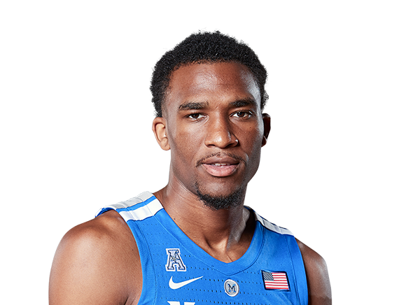 https://a.espncdn.com/i/headshots/mens-college-basketball/players/full/3907788.png