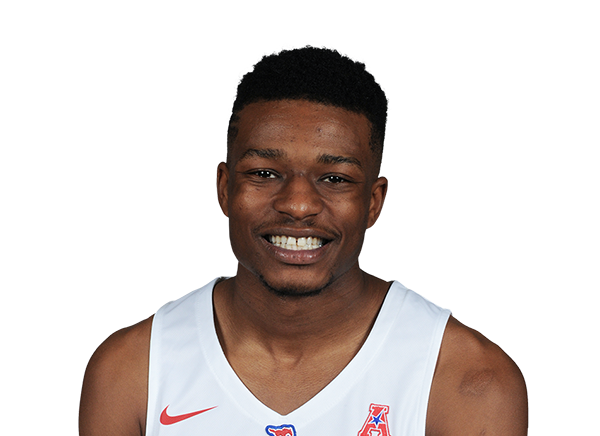 https://a.espncdn.com/i/headshots/mens-college-basketball/players/full/3907804.png