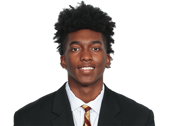 https://a.espncdn.com/i/headshots/mens-college-basketball/players/full/3907823.png
