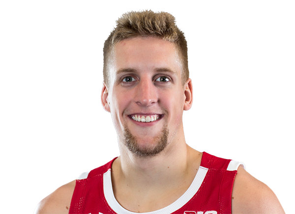 https://a.espncdn.com/i/headshots/mens-college-basketball/players/full/3908320.png