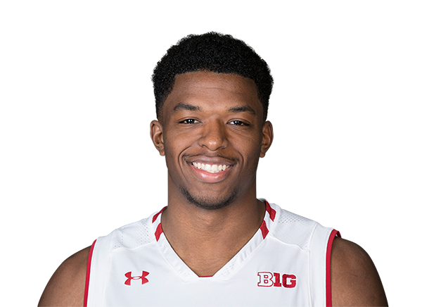 https://a.espncdn.com/i/headshots/mens-college-basketball/players/full/3908322.png