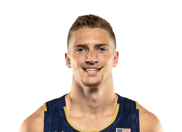 https://a.espncdn.com/i/headshots/mens-college-basketball/players/full/3908335.png