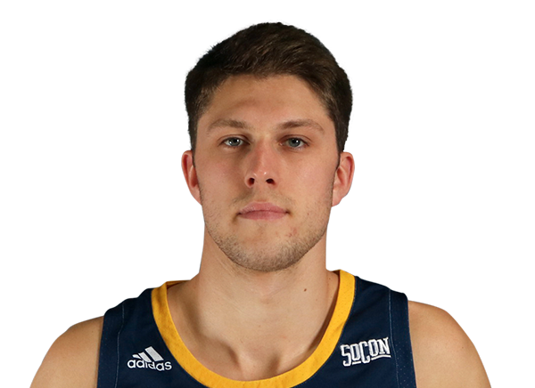 https://a.espncdn.com/i/headshots/mens-college-basketball/players/full/3908336.png