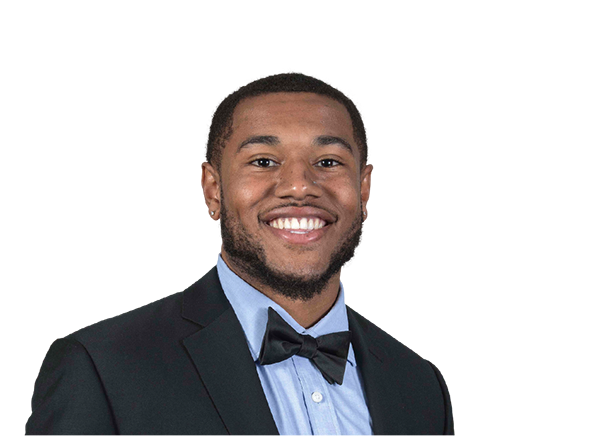 https://a.espncdn.com/i/headshots/mens-college-basketball/players/full/3908514.png