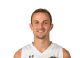 https://a.espncdn.com/i/headshots/mens-college-basketball/players/full/3908515.png