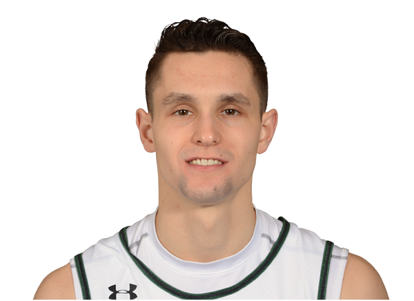 https://a.espncdn.com/i/headshots/mens-college-basketball/players/full/3908518.png
