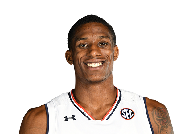 https://a.espncdn.com/i/headshots/mens-college-basketball/players/full/3908520.png
