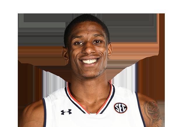 https://a.espncdn.com/i/headshots/mens-college-basketball/players/full/3908520.png