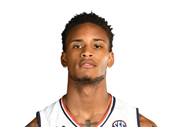 https://a.espncdn.com/i/headshots/mens-college-basketball/players/full/3908521.png