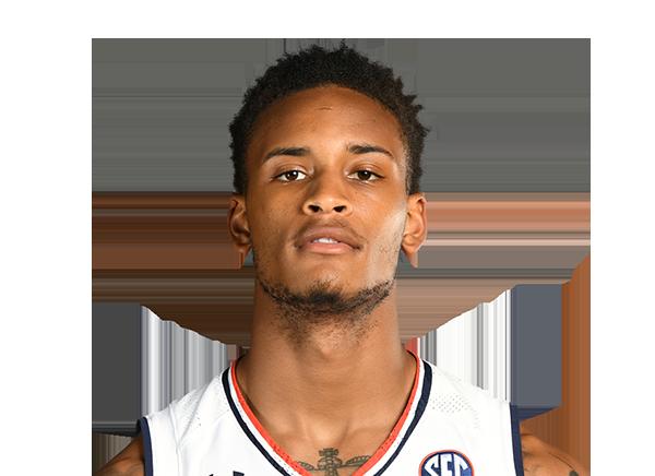 https://a.espncdn.com/i/headshots/mens-college-basketball/players/full/3908521.png